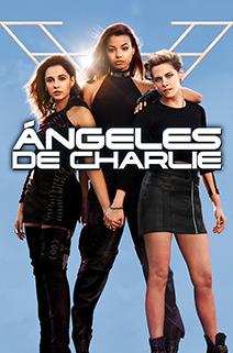 1_AEM_Angeles-de-Charlie