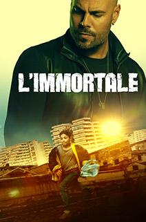 7_aem_limmortale