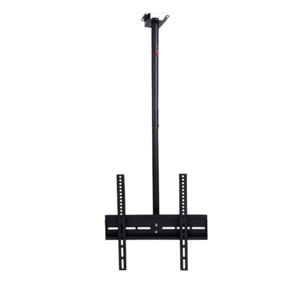 Soporte de techo para televisor Model 076-2